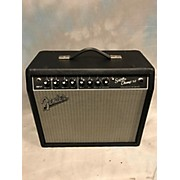 Fender Super Champ X2 15W Tube Guitar Amp Head