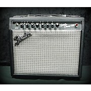 Fender Super Champ X2 Guitar Amp Head