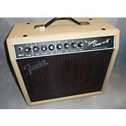 Fender Super Champ X2 Tube Guitar Combo Amp
