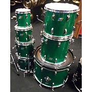 Ludwig Super Classic Drum Kit