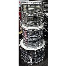 Ludwig Super Classic Drum Kit