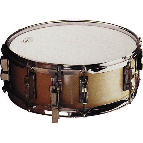 ludwig super classic snare drum guitar center. Black Bedroom Furniture Sets. Home Design Ideas