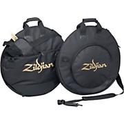 Zildjian Super Cymbal Bag