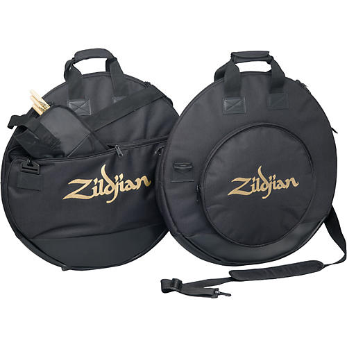 Zildjian Super Cymbal Bag  24 in.