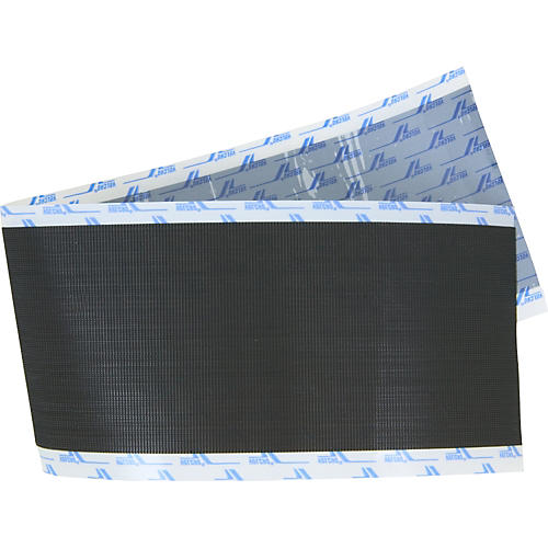 Coffin Case Super Death Grip Pedal Board Hook Adhesive