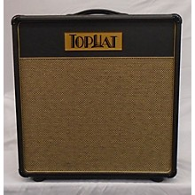 TopHat Super Deluxe Mk.2 Tube Guitar Combo Amp