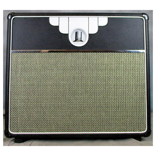 TopHat Super Deluxe MkII Tube Guitar Combo Amp