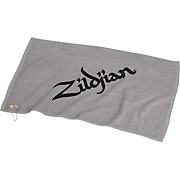 Zildjian Super Drummer's Towel