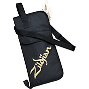 Zildjian Super Drumstick Bag