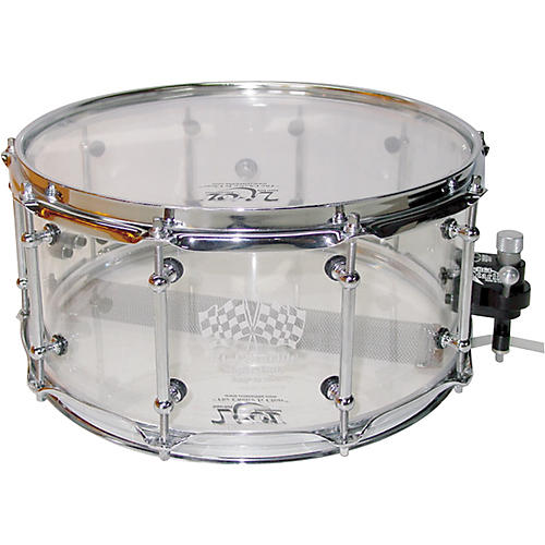 RCI Starlite Super Duty Performance Series Snare Drum-thumbnail