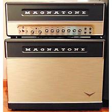 Magnatone Super Fifty-nine Guitar Stack