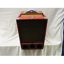 Phil Jones Bass Super Flightcase BG-300 Bass Combo Amp