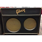 Gibson Super Goldtone GA-30RV Tube Guitar Combo Amp