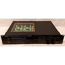 Roland Super JV Synthesizer