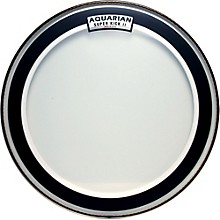 Aquarian Super Kick II Drum Head