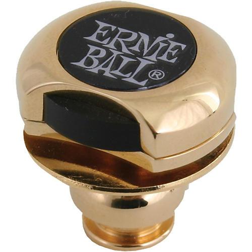 Ernie Ball Super Locks Gold