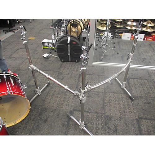 DW Super Main Drum Rack
