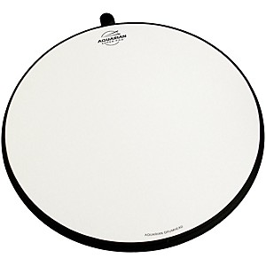 Aquarian Super-Pad Low Volume Drumsurface