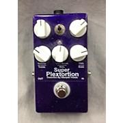 Wampler Super Plextortion Effect Pedal