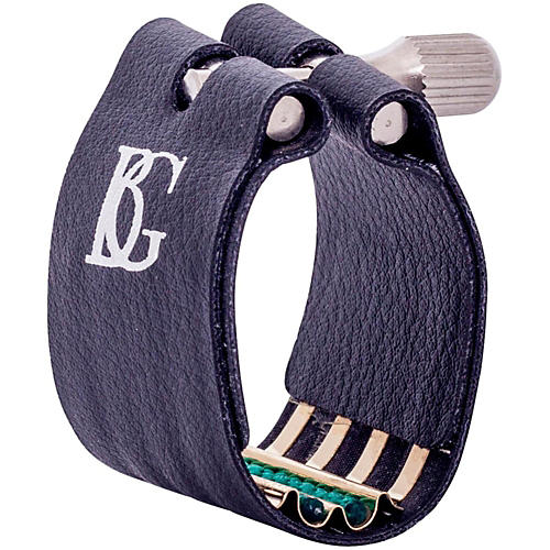 BG Super Revelation Series Ligature