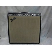 Fender Super Reverb Amp Tube Guitar Combo Amp