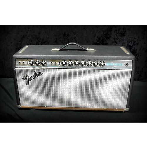 Fender Super Reverb Head Tube Guitar Amp Head