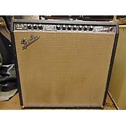 Fender Super Reverb Tube Guitar Combo Amp