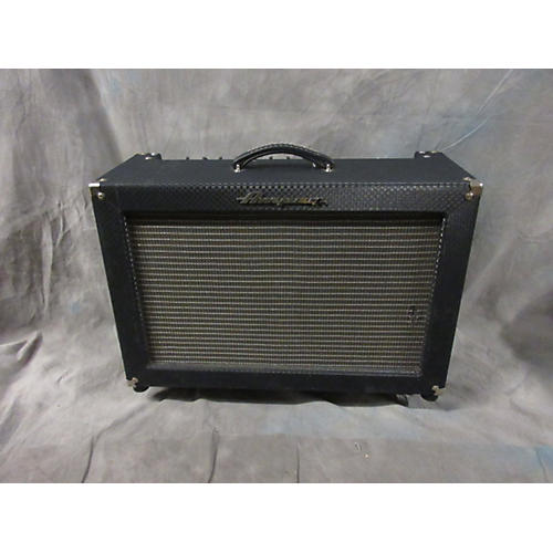 Ampeg Super Rocket 100W 212 Tube Guitar Combo Amp-thumbnail