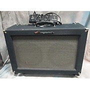 Ampeg Super Rocket 212RT Tube Guitar Combo Amp