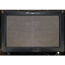 Ampeg Super Rocket SR-212RT Tube Guitar Combo Amp