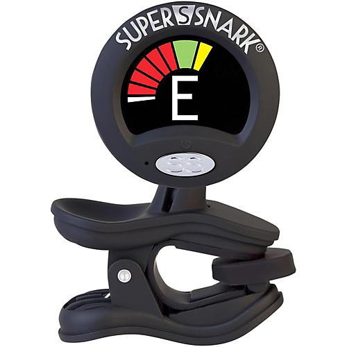 Snark Super Snark 2 Clip-On Tuner