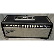 Fender Super Sonic 100 100W Tube Guitar Amp Head