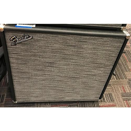 Fender Super Sonic 100 4x12 Guitar Cabinet-thumbnail