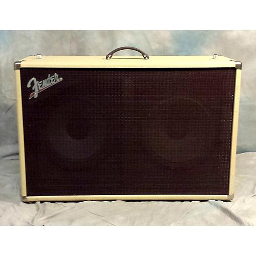 Fender Super Sonic 212 Guitar Cabinet