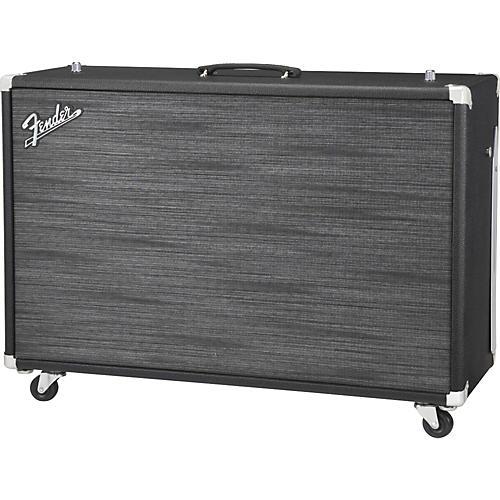 Fender Super-Sonic 212 Speaker Cabinet-thumbnail