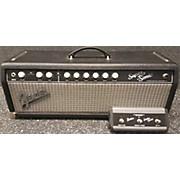 Fender Super Sonic 60 60W