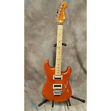 Charvel Super Stock Sd1 FR Solid Body Electric Guitar