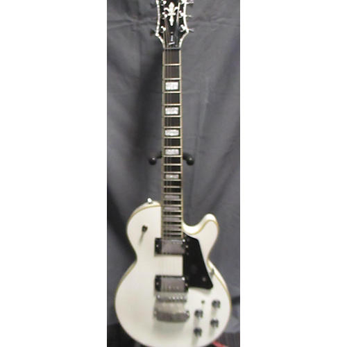 Hagstrom Super Swede Solid Body Electric Guitar-thumbnail