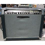 Trace Elliot Super Tramp 1x12 Guitar Combo Amp