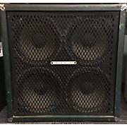 Trace Elliot Super Tramp Guitar Cabinet