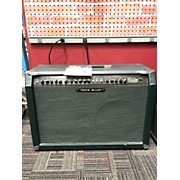 Trace Elliot Super Tramp Guitar Combo Amp