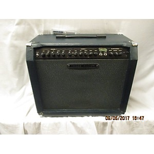 Pre-owned Trace Elliot Super Tramp Guitar Combo Amp
