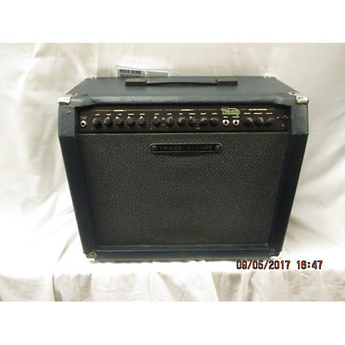 Trace Elliot Super Tramp Guitar Combo Amp-thumbnail