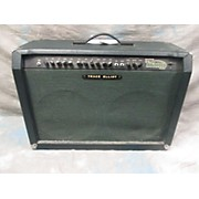 Trace Elliot Super Tramp Twin Guitar Combo Amp
