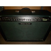 Trace Elliot Super Tramp Twin Stereo Chorus Guitar Combo Amp