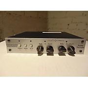 Custom Audio Electronics Super Tremolo Effect Pedal