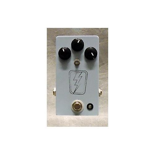 JHS Pedals SuperBolt V1 Effect Pedal-thumbnail