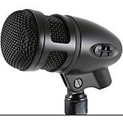 CAD Supercardioid Kick Drum Microphone