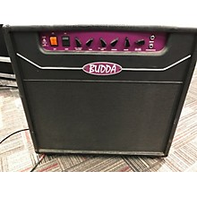 Budda Superdrive 18 Series II 1x12 Tube Guitar Combo Amp
