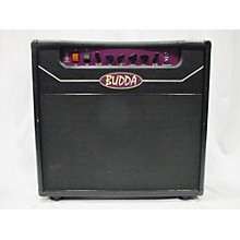 Budda Superdrive 30 Series II Combo Tube Guitar Combo Amp